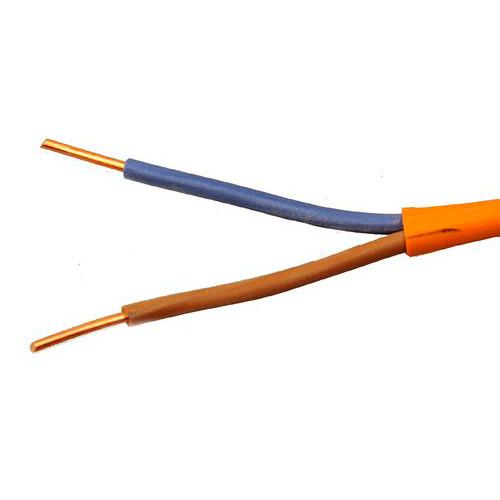 КПСнг(А)-FRLS 2х2х0,2 кабель огнестойкий