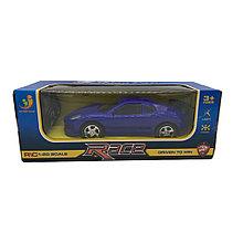 Машина р/у в коробке J211A-1