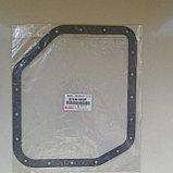Прокладка поддона АКПП AVENSIS ZZT251, YARIS NCP93, COROLLA ZRE142, фото 2