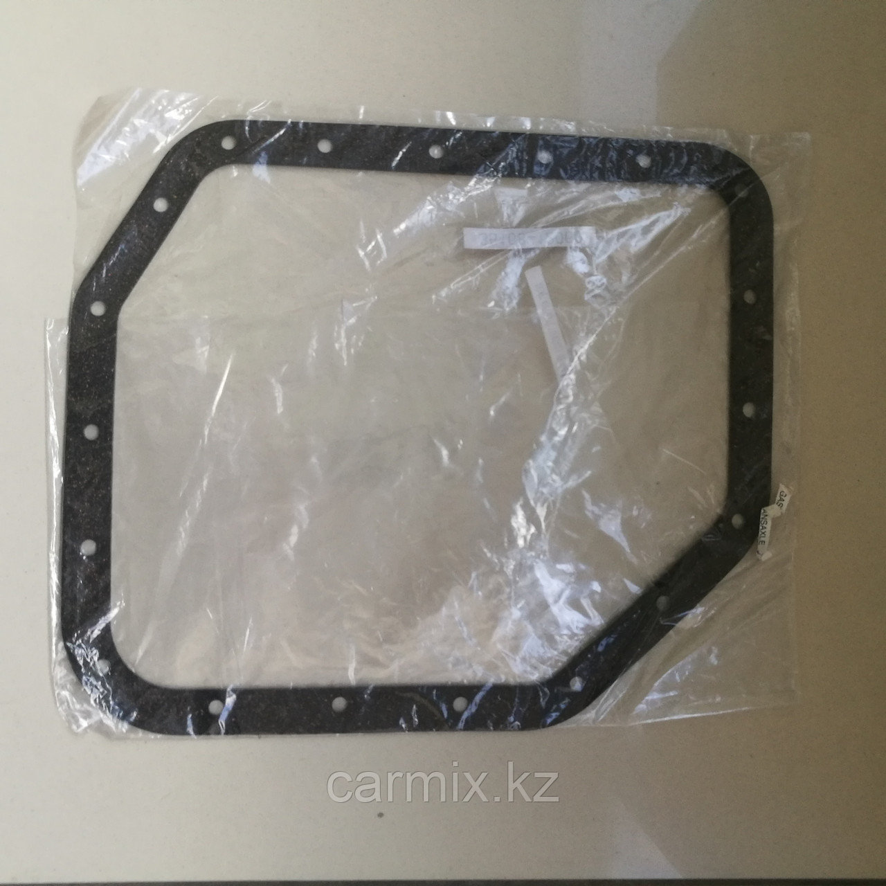 Прокладка поддона АКПП COROLLA ZZE122, ZZE121