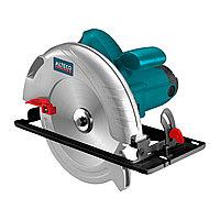 Пила дисковая (циркулярная)  CS1500-210 ALTECO