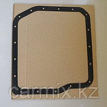 Прокладка поддона АКПП AVENSIS AZT250, CAMRY ACV30, HIGHLANDER ACU20