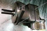 Гидромотор Parker F11-010-HU-CV-K-000-000-0, фото 2