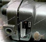 Гидромотор Parker F11-010-HU-CV-K-000-000-0, фото 6
