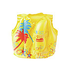 Жилет для плавания Bestway Tropical 3+ 32069 (41х30см, Винил, Двухкамерный, Yellow)