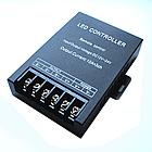 RGB контроллер 360W 12V-M3Q-2.4G, фото 2
