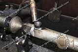 Гидроцилиндры под заказ, фото 4