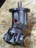 Гидромотор Bosch Rexroth аксиально-поршневой нерегулируемый, фото 2