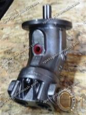 Гидромотор Bosch Rexroth A2F 32/61W шпоночный