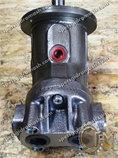 Гидромотор Bosch Rexroth A2F 32/61W шпоночный, фото 2