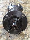 Гидромотор Bosch Rexroth A2F 32/61W шпоночный, фото 3