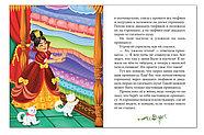 Сказки зарубежные для детей, набор, 10 шт. по 12 стр…., фото 2