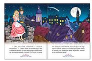 Сказки зарубежные для детей, набор, 10 шт. по 12 стр…., фото 3