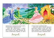 Сказки зарубежные для детей, набор, 10 шт. по 12 стр…., фото 4