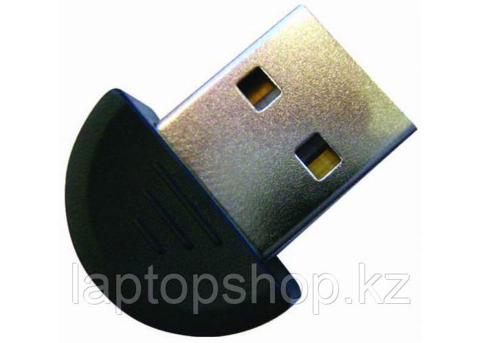 Блютуз LightWave BT02 NANO USB Bluetooth