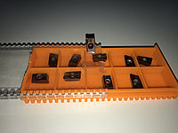 APMT11350 пластина для фрез