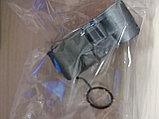Гидронатяжитель ремня ГРМ OUTLANDER XL CW6W 2006-2012, GMB, JAPAN, фото 6