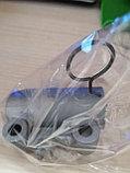Гидронатяжитель ремня ГРМ OUTLANDER XL CW6W 2006-2012, GMB, JAPAN, фото 7