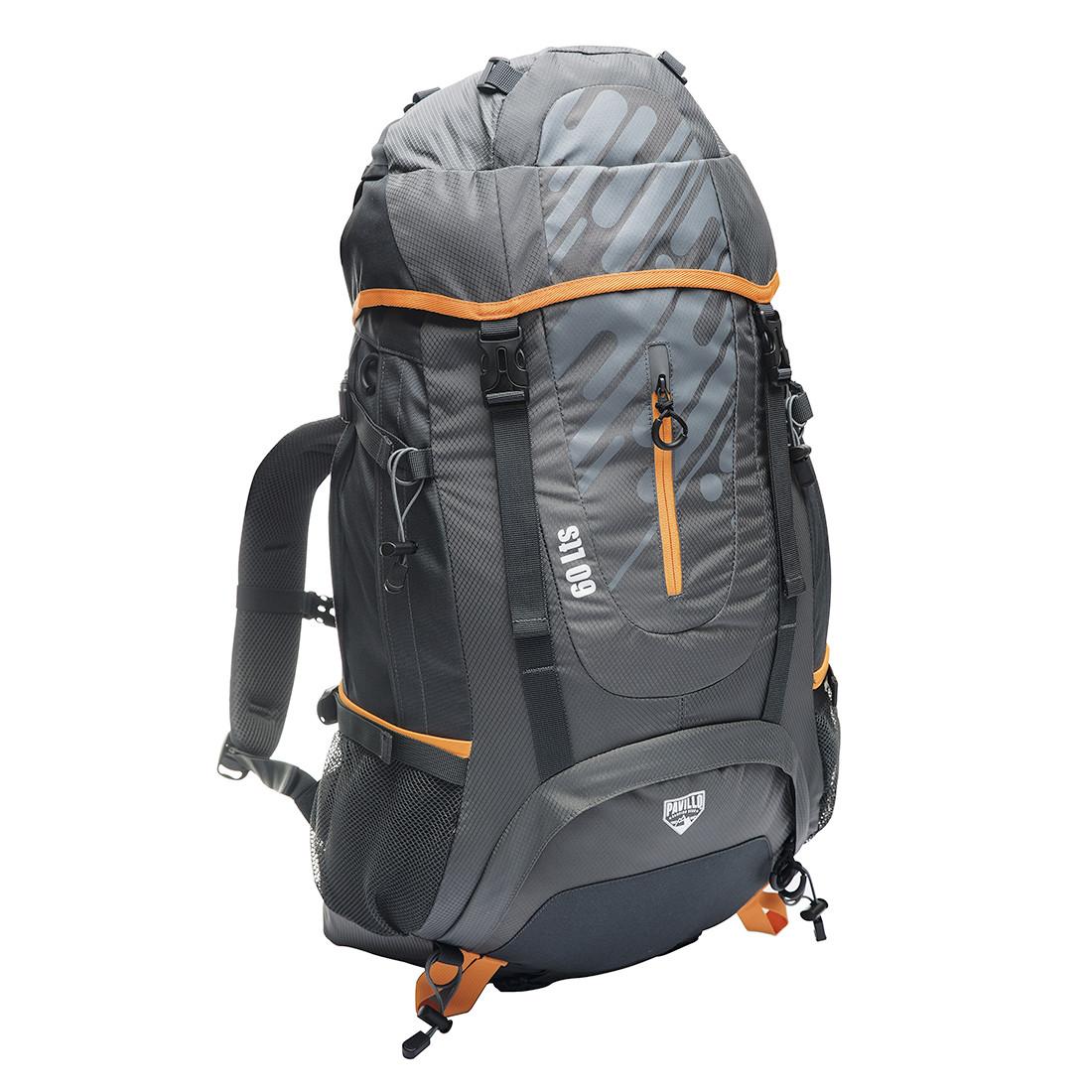 Туристический рюкзак Pavillo Ultra Trek  BESTWAY 68082 Винил