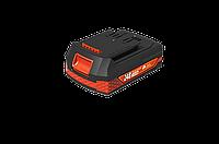 Аккумуляторный блок P2402-Li (2 A*ч)