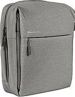 Рюкзак Xiaomi Mi City Backpack светло-серый (ZJB4066GL), фото 1