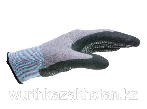 Перчатки SPEC-MULTIFIT-NITRILE-PLUS