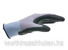 Перчатки SPEC-MULTIFIT-NITRILE-PLUS