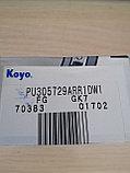 Ролик обводной (паразитный) ГРМ MITSUBISHI PAJERO V73W, PAJERO IV V93W, MONTERO V75W, KOYO, MADE IN JAPAN, фото 2