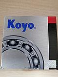 Ролик обводной (паразитный) ГРМ MITSUBISHI PAJERO V73W, PAJERO IV V93W, MONTERO V75W, KOYO, MADE IN JAPAN, фото 5