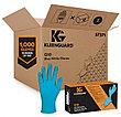 Перчатки нитриловые 57371 производства Kimberly Clark Professional, фото 6
