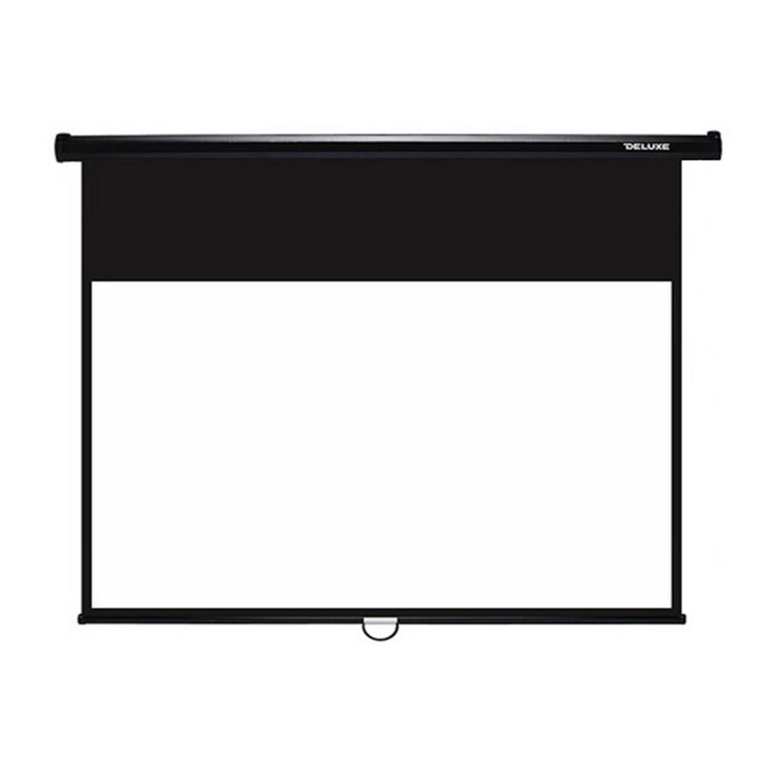Экран Deluxe DLS-M229-185 (DLS-M229-185)