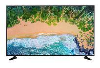 Телевизор Samsung Smart TV UE55NU7090UXCE