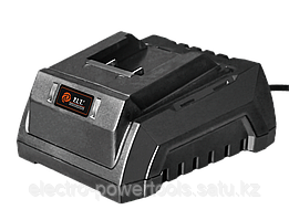 Зарядное устройство P2402S