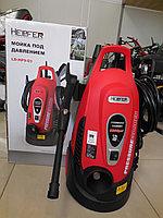 Мойка высокого давления Helpfer LD-HP903-9180