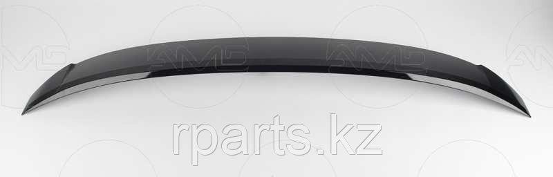Козырек на заднее стекло MyRide на Kia Optima K5