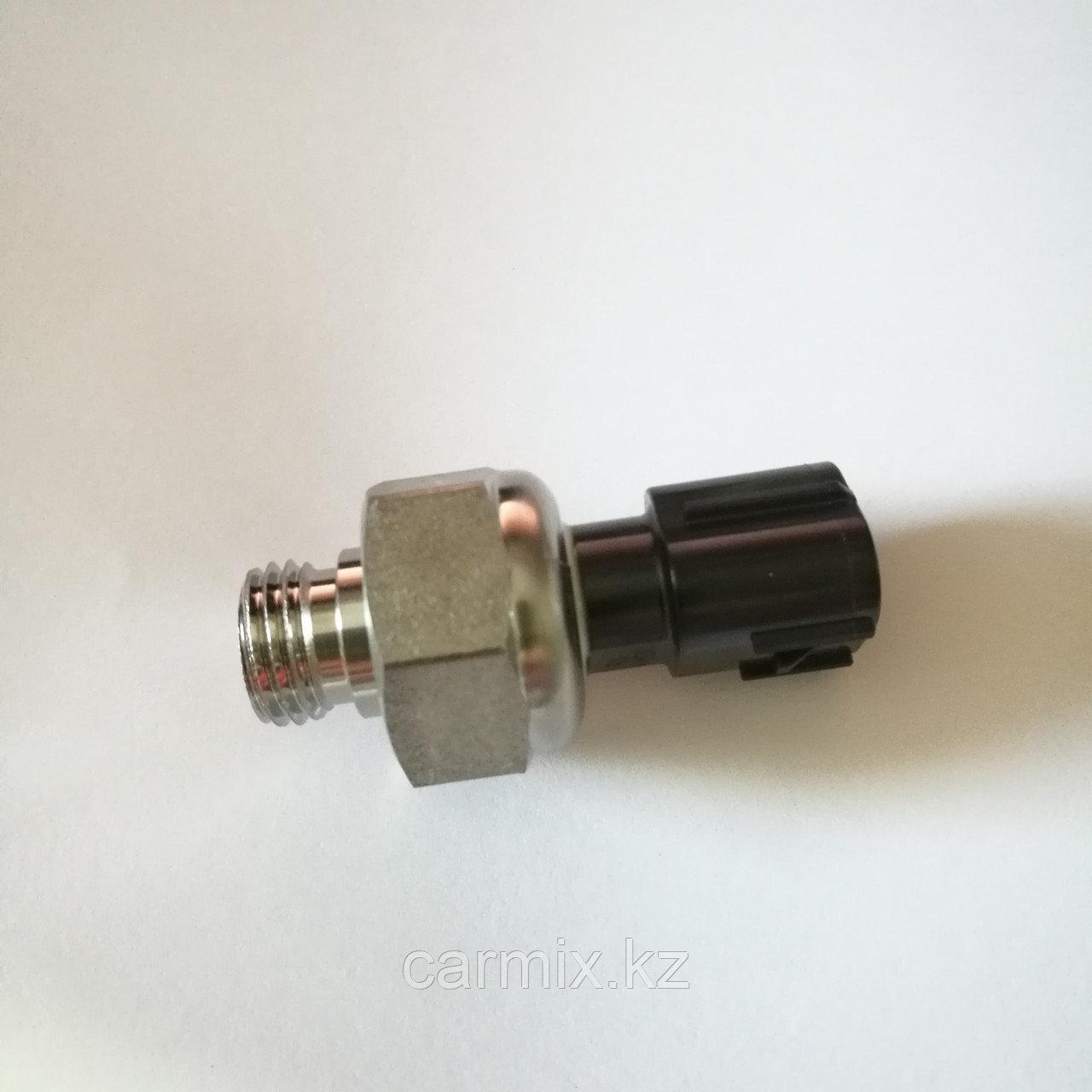 Датчик давления масла ГУР LX570 URJ201, LAND CRUISER 200 URJ200