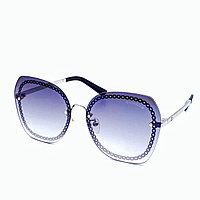 Очки женские Chanel