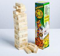 "Падающая башня ""Жираф"" макси 4263345, фото 1"
