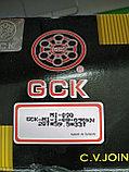 ШРУС наружный (граната) MITSUBISHI LANCER X 2008 V-1.8  MI1090 28T*59.5*33T, фото 4