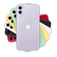Чехлы на Iphone, Airpods, Ipad