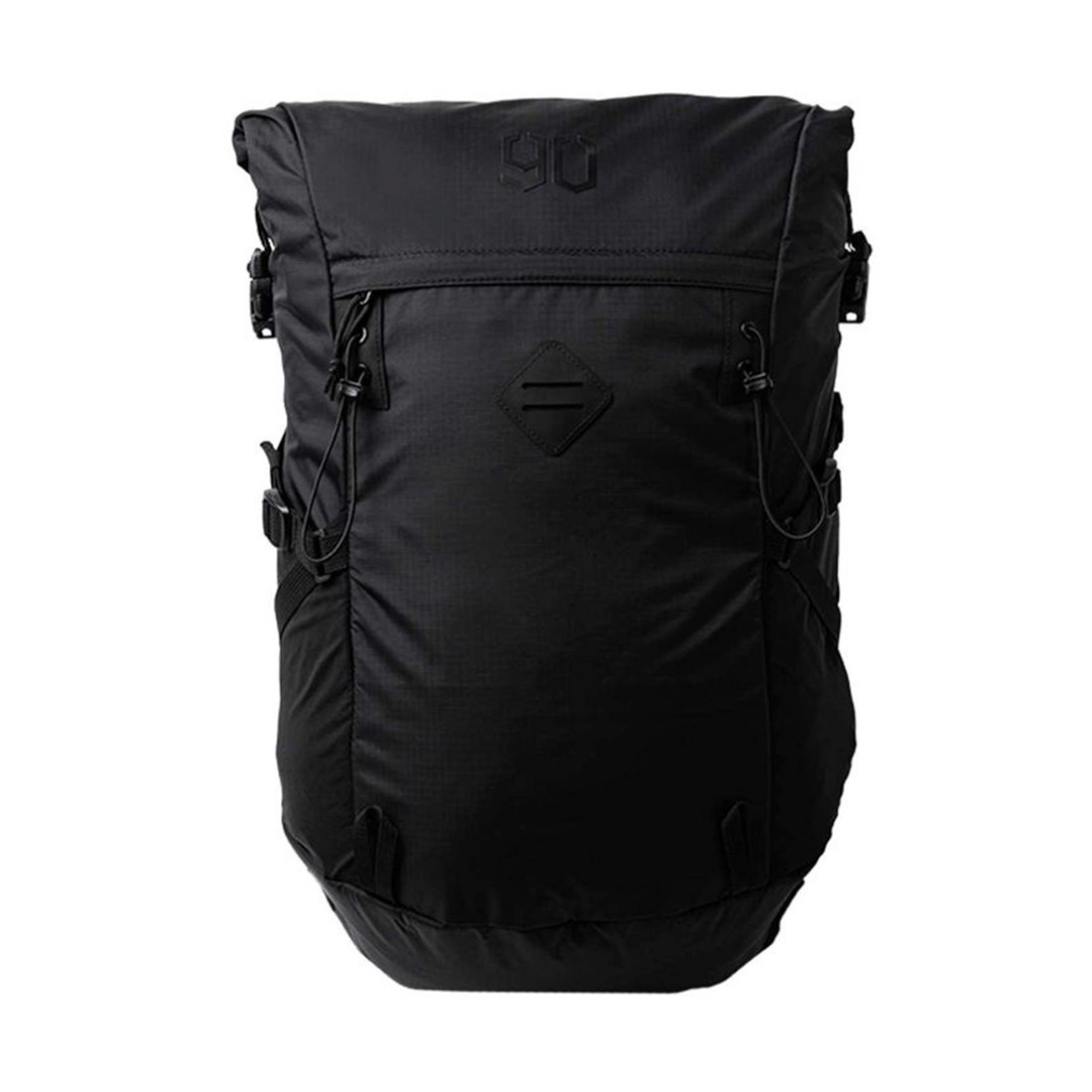 Рюкзак Xiaomi 90 Points HIKE outdoor Backpack (6972125142016)