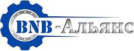 """ТОО """"BNB-Альянс"""""""