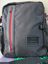 "Чехол-сумка для ноутбука,нетбука 12"",артикул 090570, Алматы"
