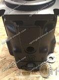 Гидромотор Sauer Danfoss аксиально-поршневой нерегулируемый 90 M 55, фото 2