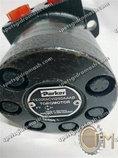 Гидромотор героторный Parker нерегулируемый, фото 3