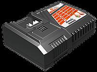 Умное зарядное устройство 2405S
