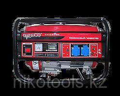 Электрогенератор Alteco APG 3700 (L)
