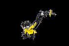 Мотокультиватор HUTER GMC-5.0, фото 2
