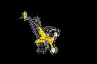 Мотокультиватор HUTER GMC-5.0, фото 3