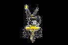 Мотокультиватор HUTER GMC-5.0, фото 4